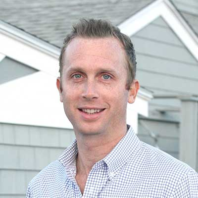 Alex Turnbull