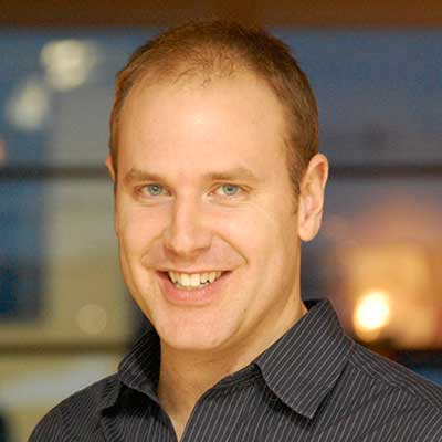 Mike McDerment
